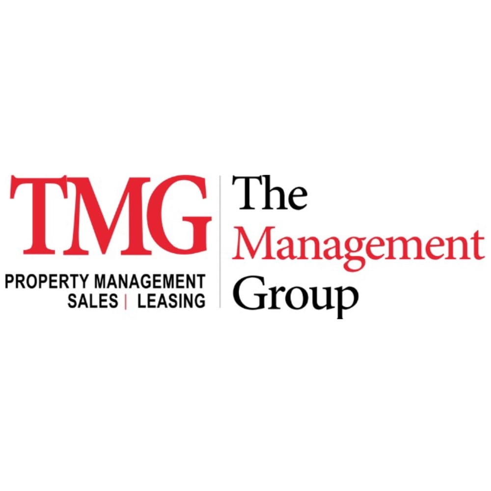 Campuspoint employer directory the management group tmg malvernweather Images